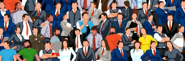 آشنایی با مشاغل، فرآیند استخدام و مسیر شغلی در سامه آرا