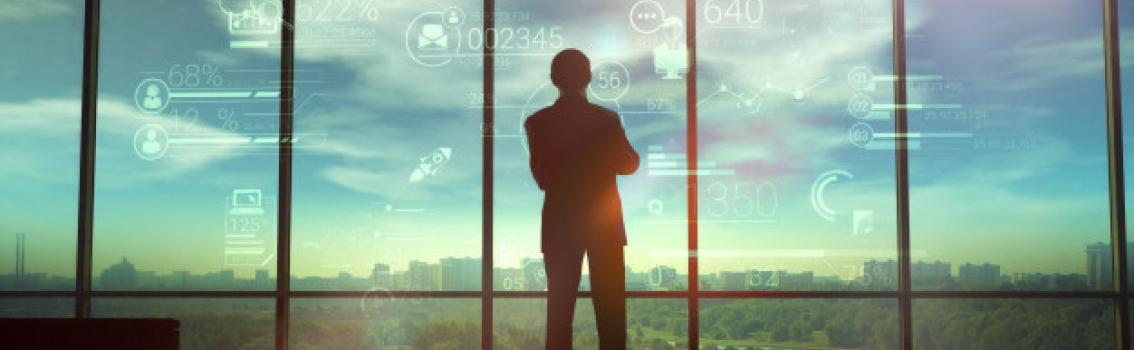ریسک های اجرایی پروژه های ERP
