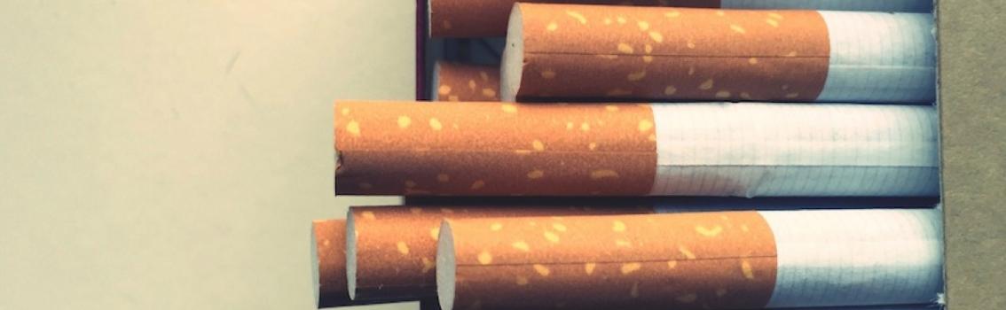 شرکت مدرن توباکو (Modern Tobacco)
