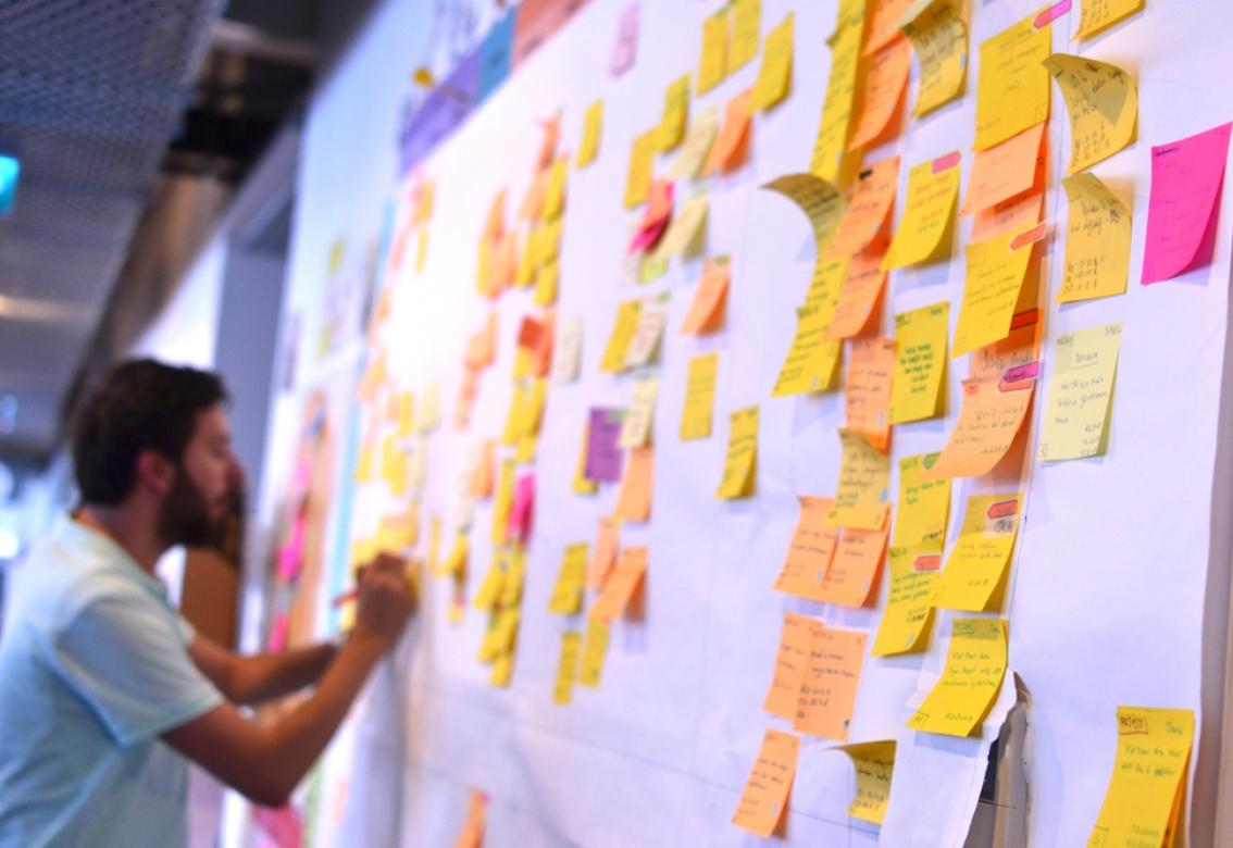 متدولوژی استقرار پروژه های SAP