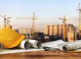 شرکت های مهندسی، ساخت و عملیات