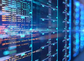 تجزیه و تحلیل Big Data