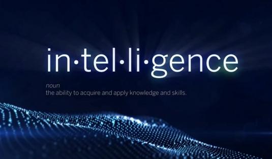 هوشمندسازی سازمان با SAP