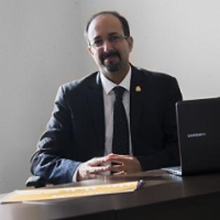 سید محسن ریاستیان