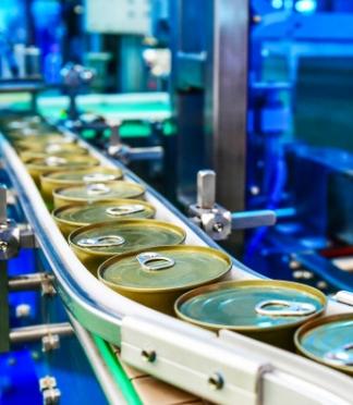 برنامه ریزی و عملیات تولید
