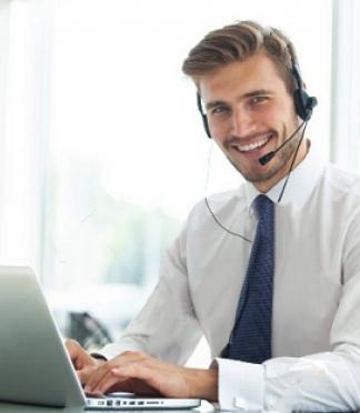 خدمات پس از فروش Customer Servive-CS