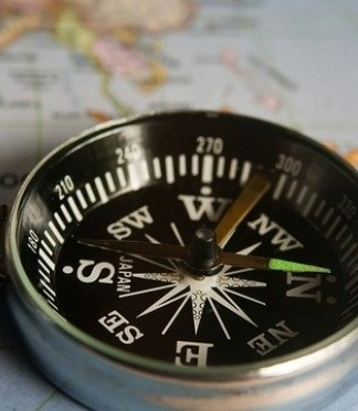 متدولوژی استقرار SAP-ERP
