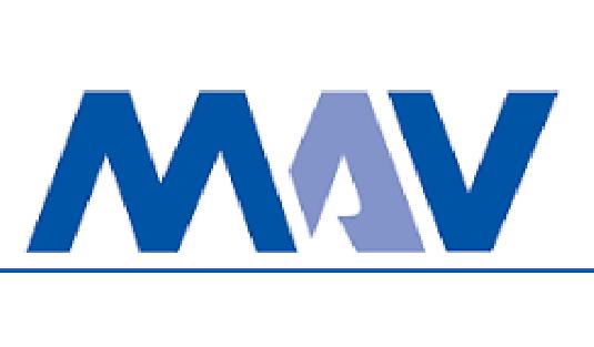 راه اندازی سیستم SAP ERP در شرکت ماد آریا ویستا در تیر ماه سال 1396