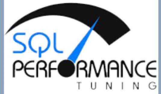 برگزاری دوره آموزشی SQL Performance Tuning در شرکت سامه آرا در اسفند ماه سال 1395